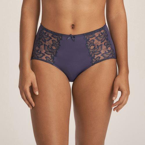PrimaDonna - DEAUVILLE - Short-Hotpants Front