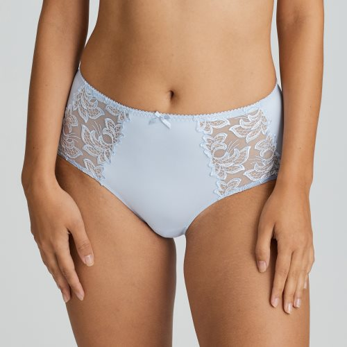 PrimaDonna - DEAUVILLE - short - hotpants