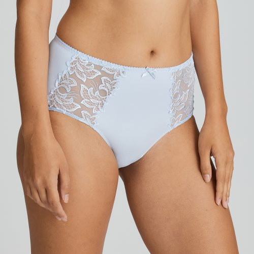 PrimaDonna - DEAUVILLE - shorts - hotpants Front2