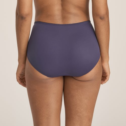 PrimaDonna - DEAUVILLE - shorts - hotpants Front3