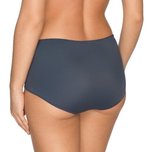 PrimaDonna - DEAUVILLE - Short-Hotpants Front3
