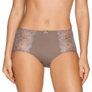 PrimaDonna - DEAUVILLE - Short-Hotpants