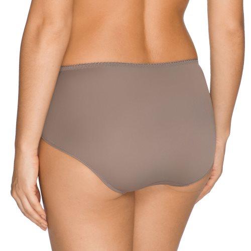 PrimaDonna - DEAUVILLE - short - hotpants front3