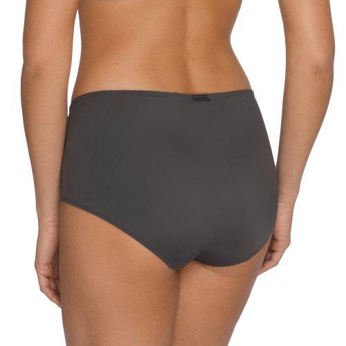 PrimaDonna - DEAUVILLE - short - hotpants Front5