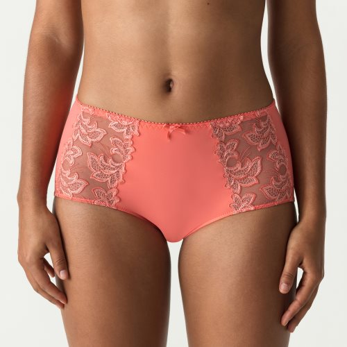 PrimaDonna - DEAUVILLE - shorts - hotpants Front