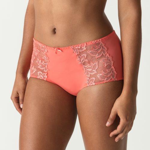 PrimaDonna - DEAUVILLE - short - hotpants front2