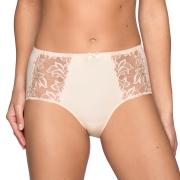 PrimaDonna - DEAUVILLE - short - hotpants Front