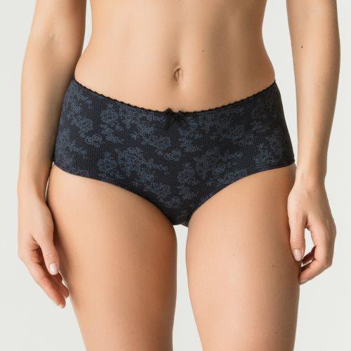 PrimaDonna - DIVINE - shorts - hotpants Front