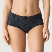 PrimaDonna - Short-Hotpants