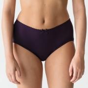 PrimaDonna - DIVINE - short - hotpants Front