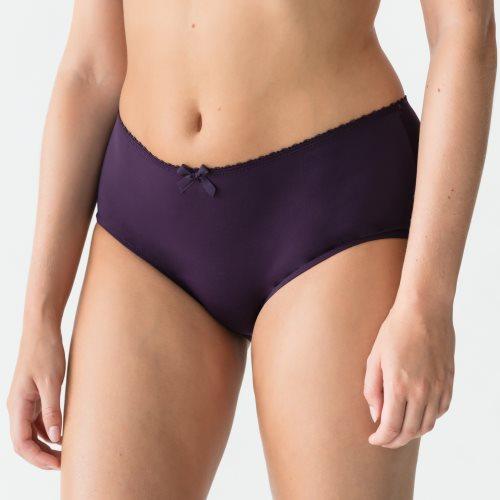 PrimaDonna - DIVINE - short - hotpants front2