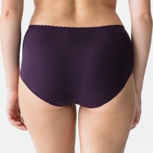 PrimaDonna - DIVINE - short - hotpants front3