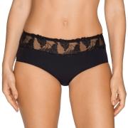 PrimaDonna - ETERNAL - Short-Hotpants Front