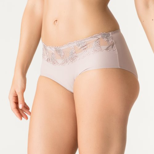 PrimaDonna - ETERNAL - shorts - hotpants Front2