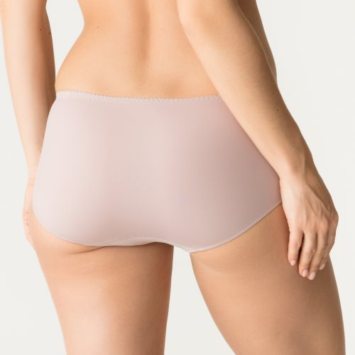 PrimaDonna - ETERNAL - shorts - hotpants Front3