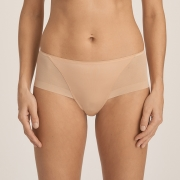 PrimaDonna - EVERY WOMAN - short - hotpants Front