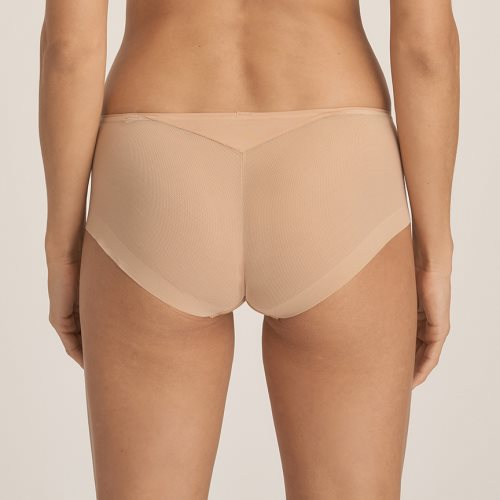 PrimaDonna - EVERY WOMAN - Short-Hotpants Front3