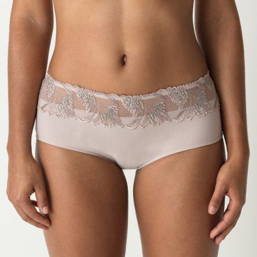 PrimaDonna - FOREVER - shorts - hotpants Front