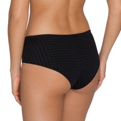 PrimaDonna - Short-Hotpants Front2