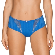 PrimaDonna - MADISON - short - hotpants Front
