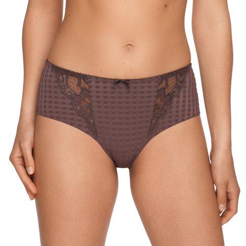 PrimaDonna - Short-Hotpants Front