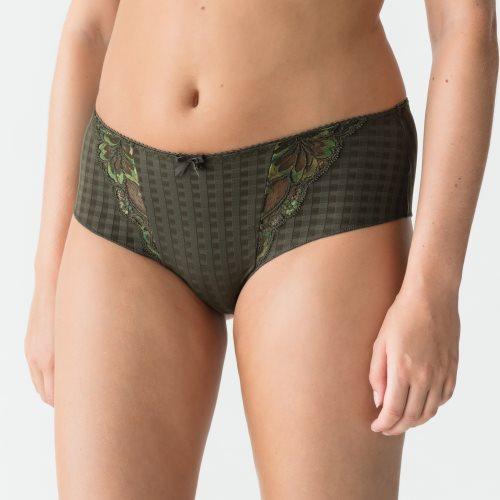 PrimaDonna - MADISON - short - hotpants front2