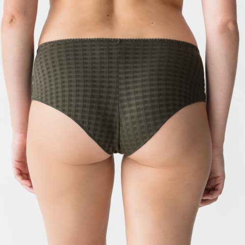 PrimaDonna - MADISON - short - hotpants front3