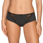 PrimaDonna - MADISON - short - hotpants