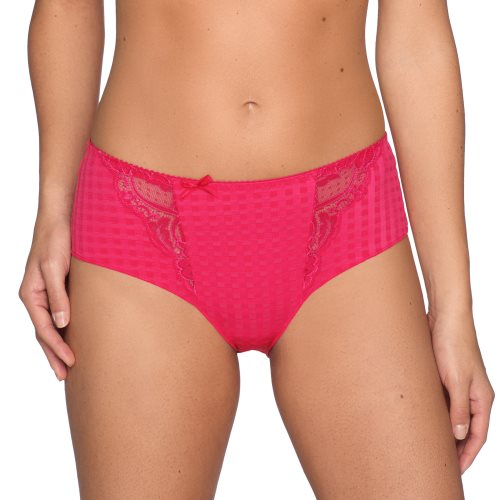 7d40f1999 PrimaDonna MADISON shorts - hotpants raspberry. Buy lingerie online.