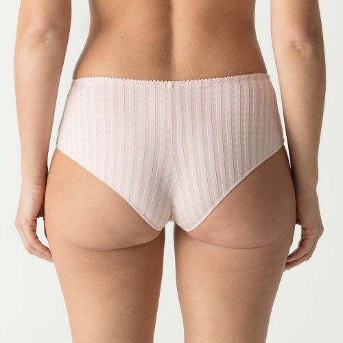 PrimaDonna - MADISON - Short-Hotpants Front3