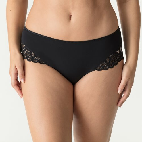 PrimaDonna - MYLA DALBESIO - short - hotpants Front