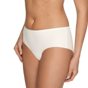 PrimaDonna - PERLE - short - hotpants Front