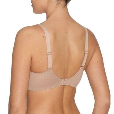 PrimaDonna - soft bra