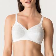 PrimaDonna - soft bra Front