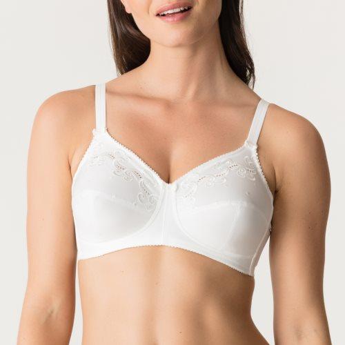 PrimaDonna - SAMBAL - soft bra Front