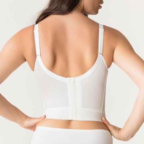 PrimaDonna - SAMBAL - soft bra Front3