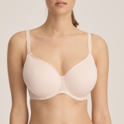 PrimaDonna - EVERY WOMAN - spacer BH Front