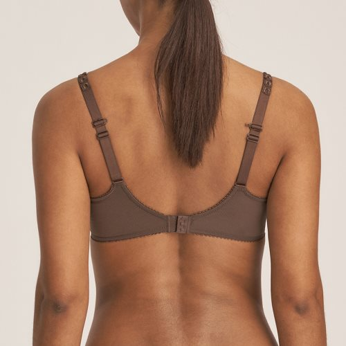 PrimaDonna - EVERY WOMAN - spacer bra Front3