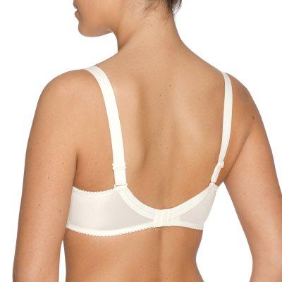 PrimaDonna - spacer bra Front3
