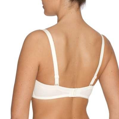 PrimaDonna - strapless bra