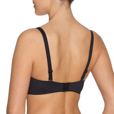 PrimaDonna - strapless bra Front3