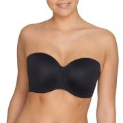 PrimaDonna - strapless bra Front