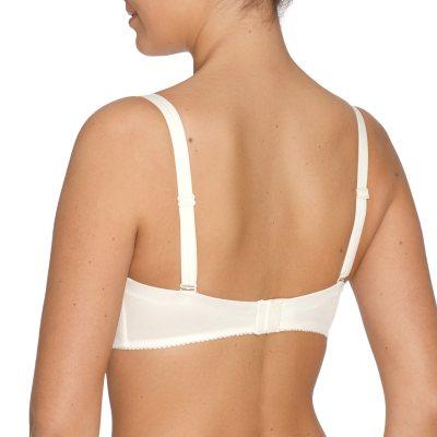 PrimaDonna - strapless bra Front5