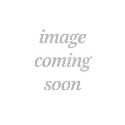 PrimaDonna - SATIN - sg à bretelles amovibles Front