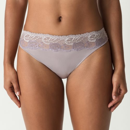 PrimaDonna - DELIGHT - thong Front