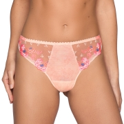 PrimaDonna - MADAM BUTTERFLY - thong Front