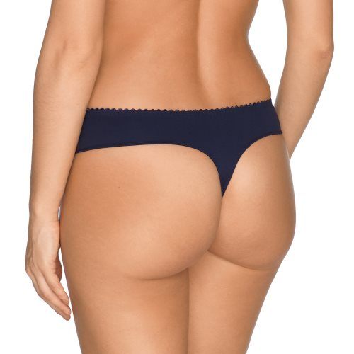 PrimaDonna - RAY OF LIGHT - thong Front3