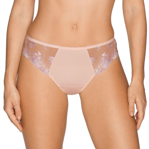 PrimaDonna - SUMMER - thong Front