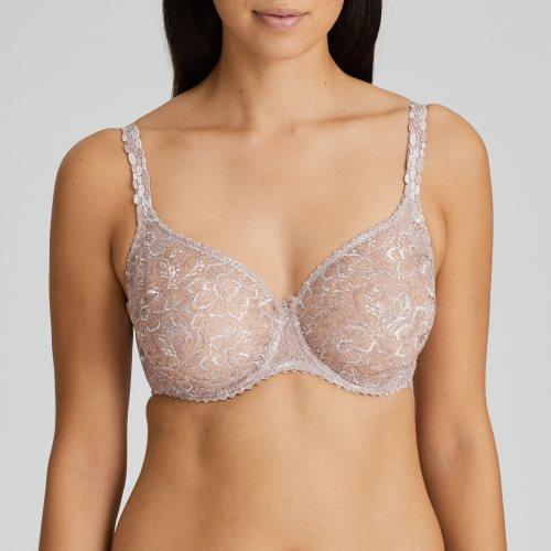 PrimaDonna - ALARA - underwired bra