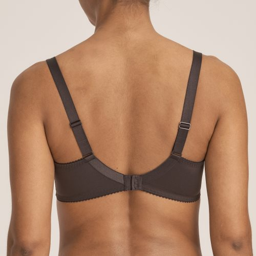 PrimaDonna - CANDLE LIGHT - underwired bra Front3